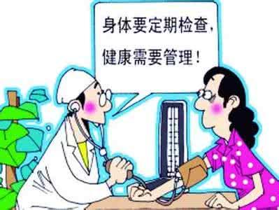 妇科医师在线咨询